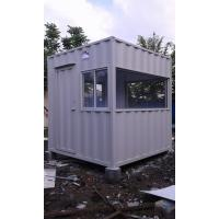 "Heavy Duty Cabin  <div id=""backtolist-gallery"" align=""right"" style""border:1;""><a href=""/en/gallery"">Back To List</a></div>"