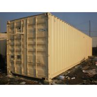 "Container Modify <div id=""backtolist-gallery"" align=""right"" style""border:1;""><a href=""/cn/gallery"">Back To List</a></div>"