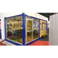 "ASSEMBLY CABIN <div id=""backtolist-gallery"" align=""right"" style""border:1;""><a href=""/cn/gallery"">Back To List</a></div>"