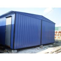 "Link Up Cabin Container <div id=""backtolist-gallery"" align=""right"" style""border:1;""><a href=""/en/gallery"">Back To List</a></div>"